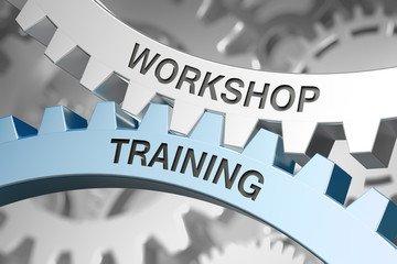 workshops 2