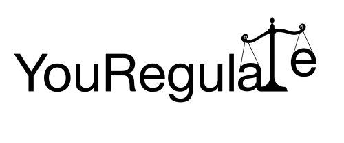 Logo YouRegulate -