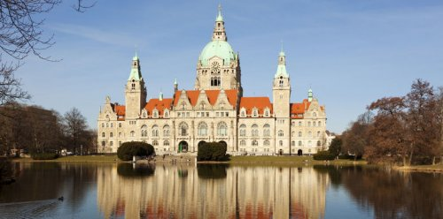 Hannover-articleWide-17573964-641