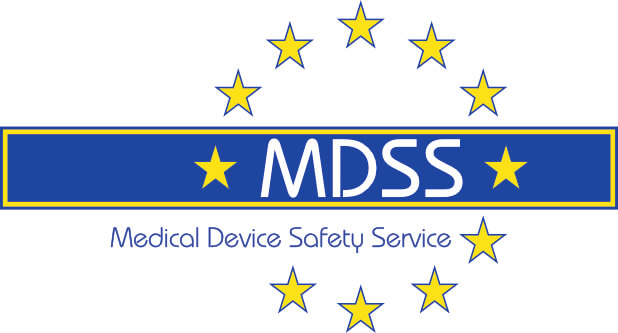MDSS - Medical Device Safety Service